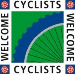 Cyclists-Welcome-(NEW)X