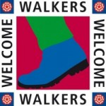 Walkers-Welcome-(NEW)